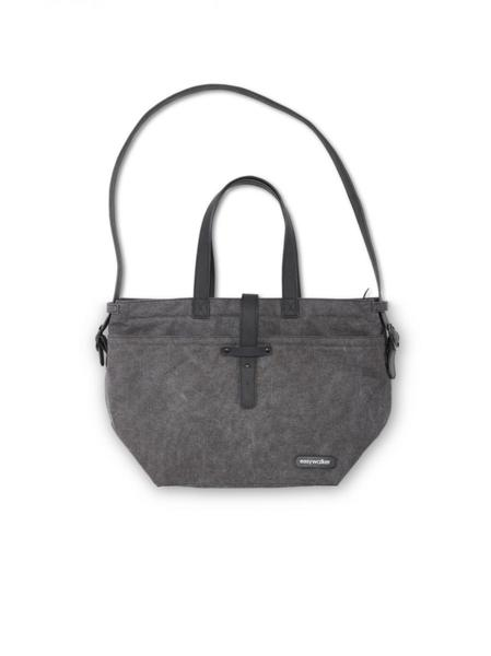 Универсална чанта за количка